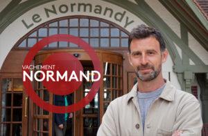 Vachement Normand !
