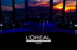 L'Oréal Business Forum